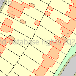Map tile 84224.62851