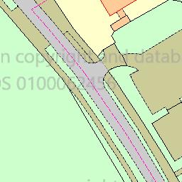 Map tile 84207.62852