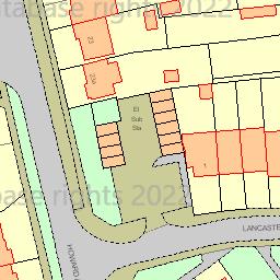 Map tile 84215.62853