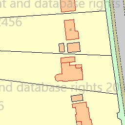 Map tile 84231.62853