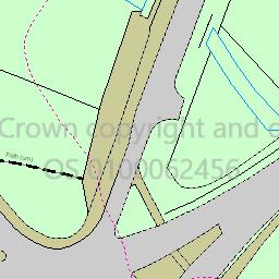 Map tile 84167.62854
