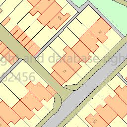 Map tile 84198.62854