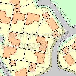 Map tile 84207.62854