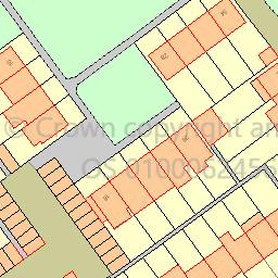 Map tile 84216.62854