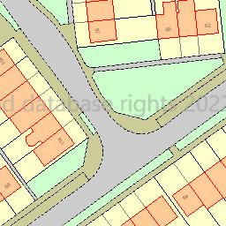 Map tile 84217.62854