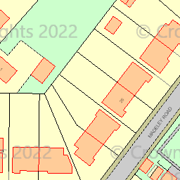 Map tile 84192.62855