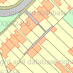 Map tile 84198.62855