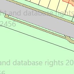 Map tile 84245.62855