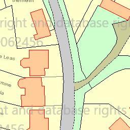 Map tile 84287.62855