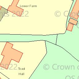 Map tile 84288.62855
