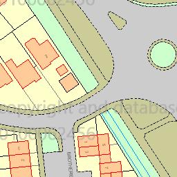 Map tile 84172.62856