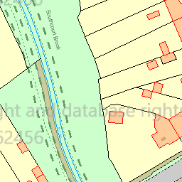 Map tile 84184.62856