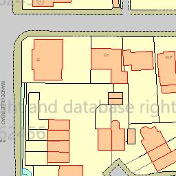 Map tile 84191.62856