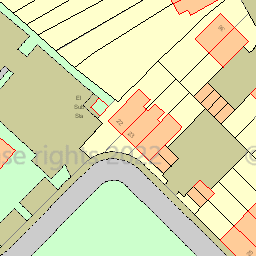 Map tile 84194.62856