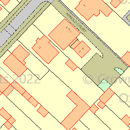 Map tile 84199.62856