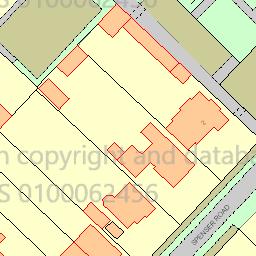 Map tile 84200.62856