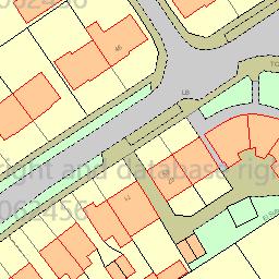Map tile 84212.62856