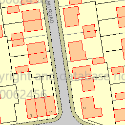 Map tile 84233.62856