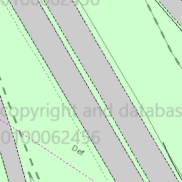 Map tile 84296.62856