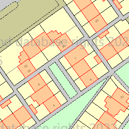 Map tile 84175.62857
