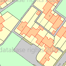 Map tile 84175.62858