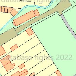 Map tile 84189.62858