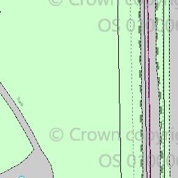 Map tile 84190.62858