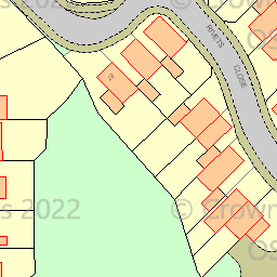 Map tile 84192.62858