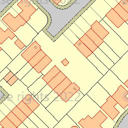 Map tile 84194.62858