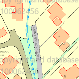 Map tile 84275.62858