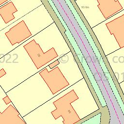 Map tile 84211.62859