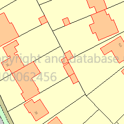 Map tile 84212.62859