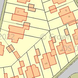 Map tile 84225.62859