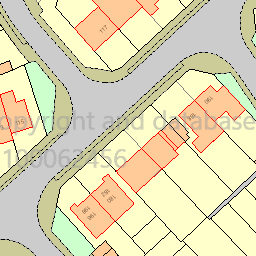 Map tile 84226.62859