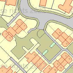 Map tile 84194.62860