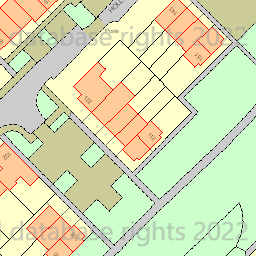 Map tile 84196.62860