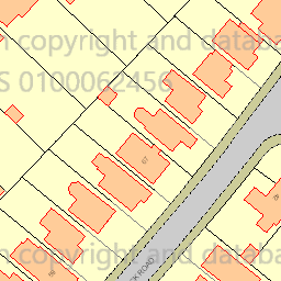 Map tile 84200.62860