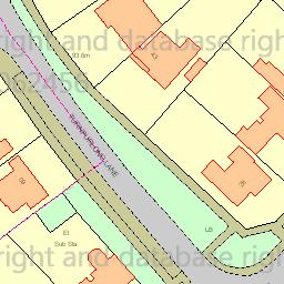 Map tile 84212.62860