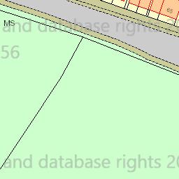 Map tile 84259.62860