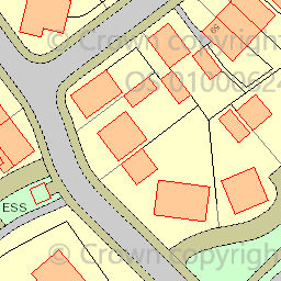 Map tile 84272.62860