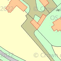 Map tile 84288.62860