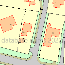 Map tile 84140.62861