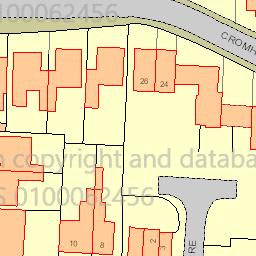Map tile 84144.62861