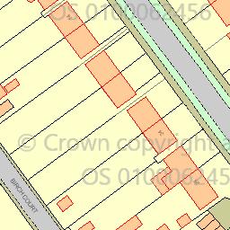 Map tile 84188.62861