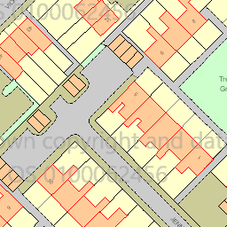 Map tile 84193.62861
