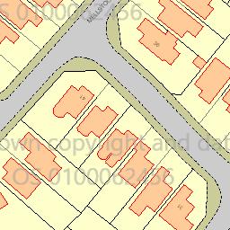 Map tile 84200.62861