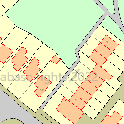 Map tile 84201.62861