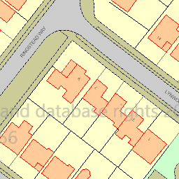 Map tile 84203.62861