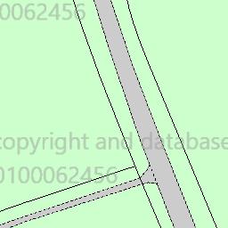 Map tile 84233.62861