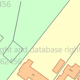 Map tile 84266.62861